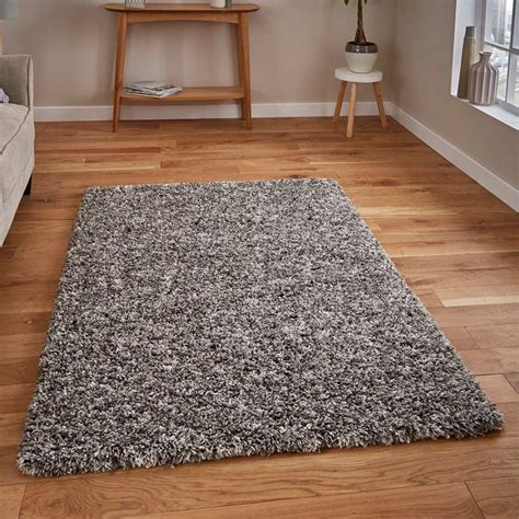 shaggy collection rugs shaggy collection rugs rugs ideas