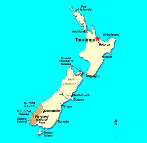 ecu cus map ecu sstorm research to tauranga new zealand