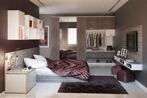 modern bedroom ideas cozy nhfirefighters org modern