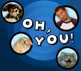 Oh You Dog Meme - meme watch the oh you dog is such a sc