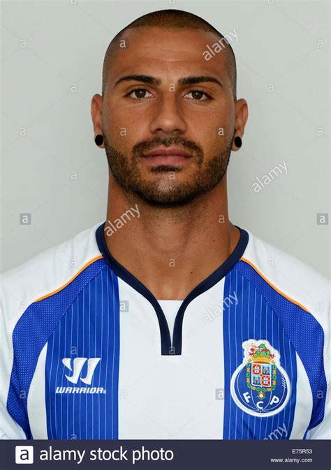 quaresma fc porto portugal primera liga zon sagres 2014 2015 ricardo