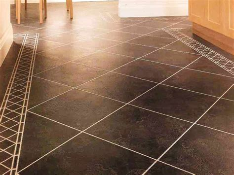 floor design ceramic floor design patterns gurus floor