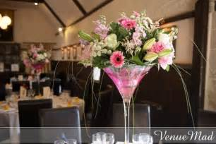 table flower decorations wedding flower table decoration photograph wedding table d