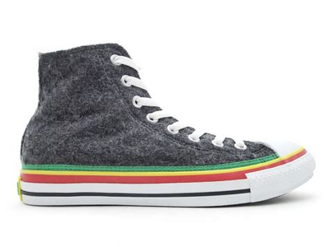 Tas Max Air Navy Rasta converse chuck all hi rasta cap sneakers addict