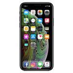 buy  refurbished iphone xs max gazelle certified