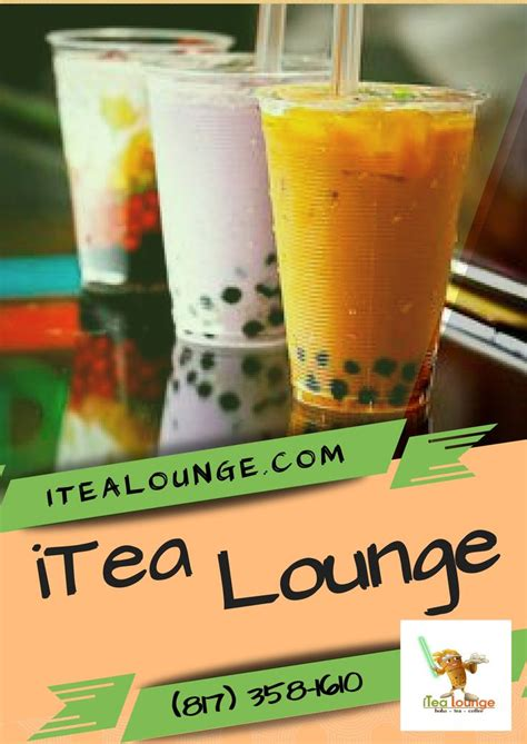 tea house near me 17 best ideas about bubble tea shop on pinterest bubble tea bubble tea menu and