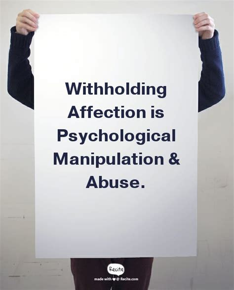 manipulation how to secretly manipulate discover how to manipulate persuade and influence anyone taking advantage of human psychology books best 25 manipulation quotes ideas on blaming