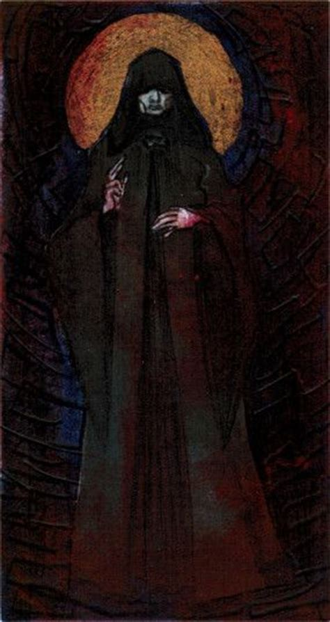 the best of palpatine and other sw impressions red 17 best images about on pinterest dark side high
