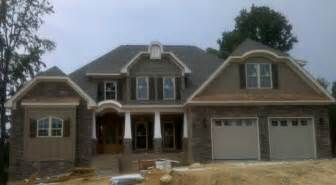 Frank Betz Plans by Exterior On Pinterest Craftsman Porticos And Exterior