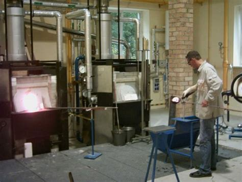 studio glass furnace studio glass furnaces egt servis s r o