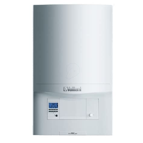 Vaillant ecotec 28 boiler manual downloads fandeluxe Choice Image