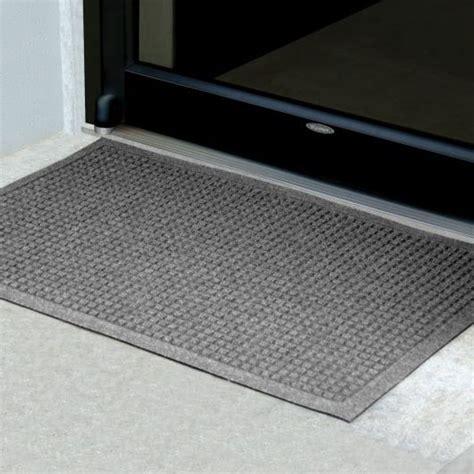 Waterhog Mats - waterhog classic entrance scraper mat floormatshop