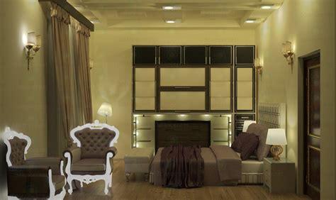 3d bedroom scene high quality 3d models 3d model bedroom interior scene with complete furniture