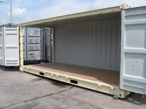 Used storage containers for sale sale tomuch us