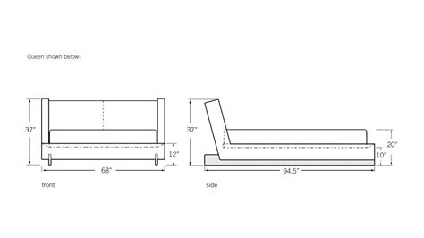 section bedroom mind blowing method on bed section drawing roole