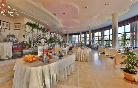 alberghi a porto san giorgio david palace hotel porto san giorgio prenotazione on