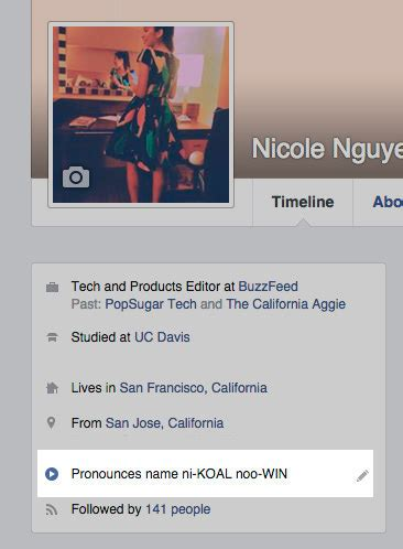 19 things you didn't know you could do on facebook