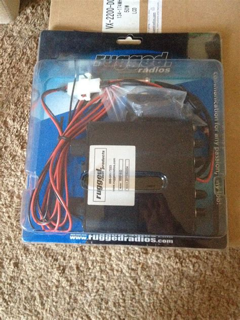 rugged radios for sale rugged radios system and car to car sandrails for sale dumont dune riders