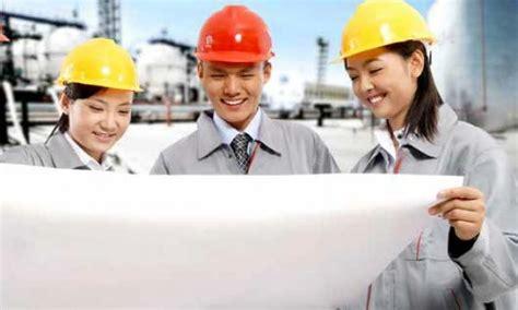 design engineer job singapore 1365 engineering jobs in singapore genuinebritishengineer