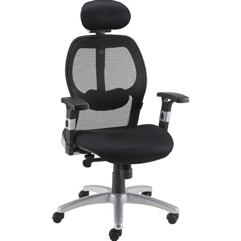 ergonomic chair back support staples sale on staples aero mesh operator chair black staples