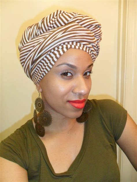 tutorial turban india 98 best head wraps images on pinterest head wraps