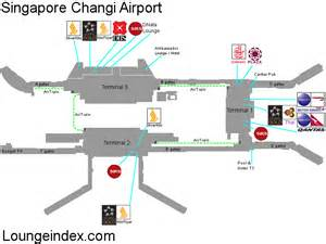 changi airport floor plan airport home plans ideas picture changi international airport maplets