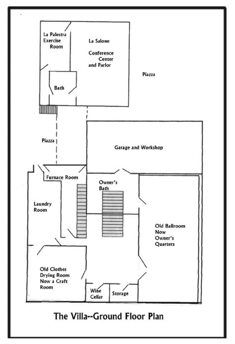 bed and breakfast house plans bed and breakfast house floor plans