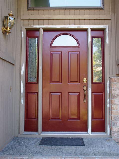 Office Front Door Design Exterior Paint Colors For Office Buildings Image Door Design Front Doors 2973x3965 Front Door