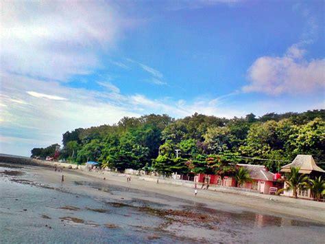 wisata pantai jawa timur nge gembell ilmu