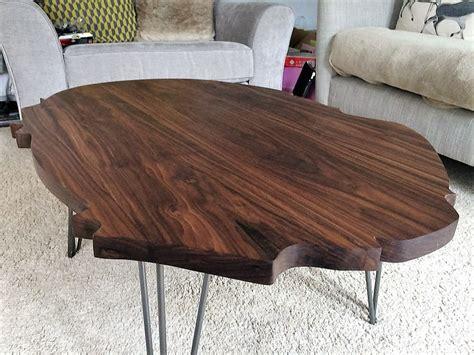 bape table