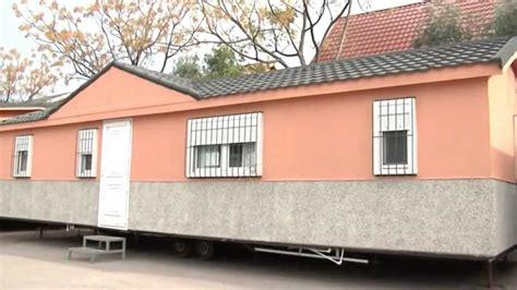 casas baratas granada casas prefabricadas baratas en sevilla almeria ja 233 n