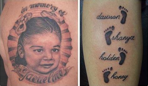 imagenes de tatuajes que simbolizan a los hijos tatuajes que representen a los hijos