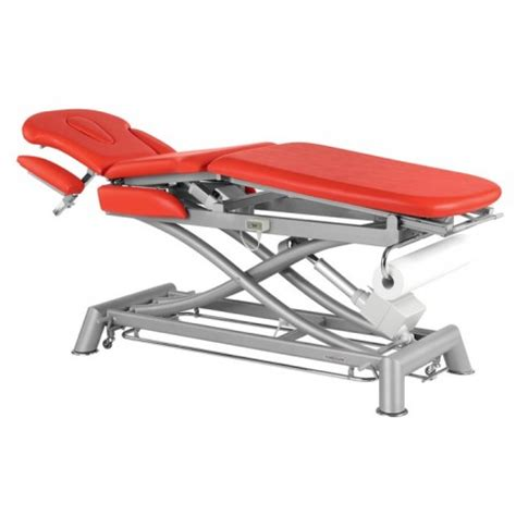 table osteo pliante table osteo pliante table de pliante classic oval