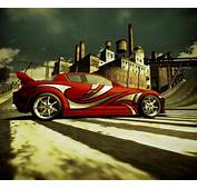 Need For Speed Most Wanted Game  Giant Bomb
