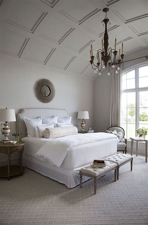 white carpets for bedrooms 1000 ideas about barrel ceiling on thin brick