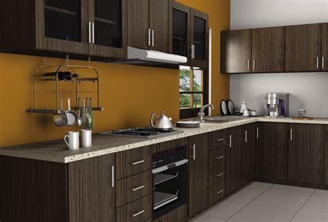 terrific moben kitchen designs images best inspiration terrific kitchen designs sri lanka gallery best