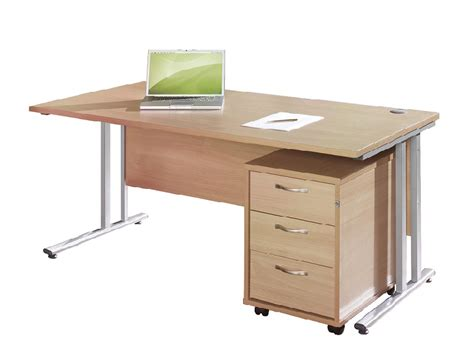 Office Desk Deals Office Desk Deals Office Package Deal Desk 2 Bookcases Aj Products Lowest Price For Halter Ed