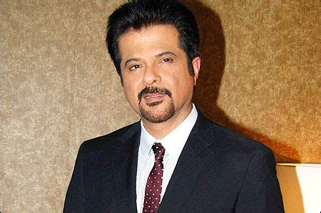 actor vijay cell phone number anil kapoor contacts customer care numbers toll free