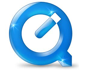 apple quicktime player powerpoint 2010 browser plugins one of the biggest security problems on