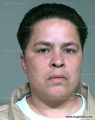 Hudson County New Jersey Court Records Rosa Mugshot Rosa Arrest Hudson County Nj