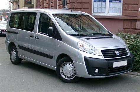 forums 2016 minivan fiat scudo allpar forums