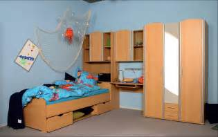 Toddler Bedroom Sets Bedroom Sets