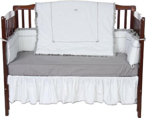 Cool Crib Bedding Baby Doll Bedding Unique Crib Bedding Set Grey Baby Bedding Center