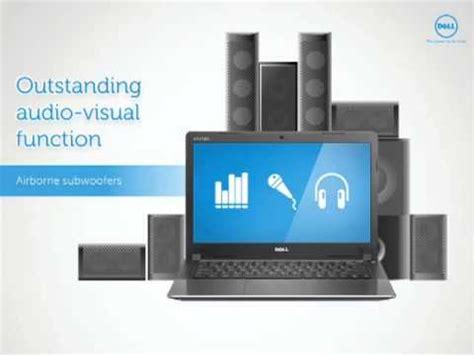 Dell Vostro Indonesia harga dell vostro 5460 murah terbaru dan spesifikasi