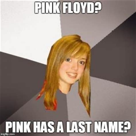 Floyd Meme - pink floyd meme kappit
