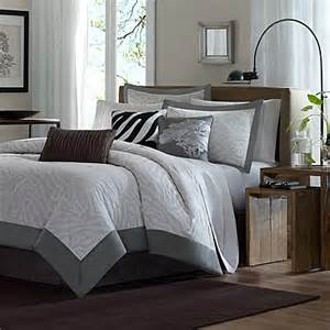 King Size Comforter Sets Bed Bath And Beyond Bed Bath Beyond Error