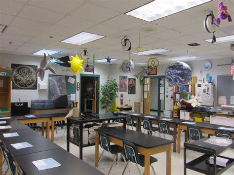 Educational Themes For High Schools | high school classroom decorating ideas www imgkid com