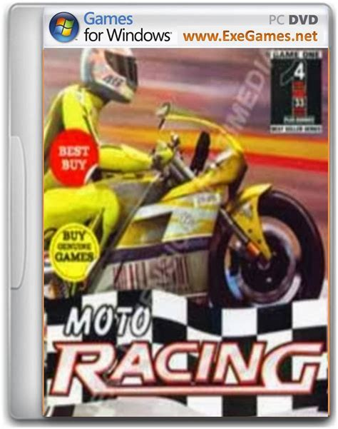 motocross racing game download moto racing game