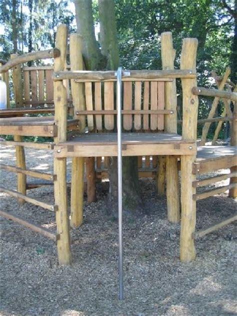 backyard climbing structures wooden climbing structure playground ideas pinterest