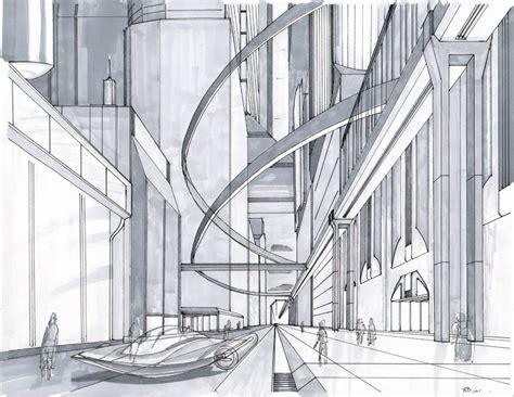 Future Drawings